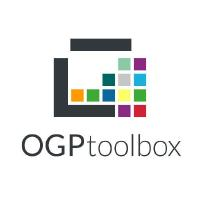 @ogptoolbox