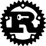 RustCrypto logo