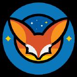 mozilla-mobile logo