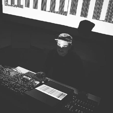 micah-frank-studio