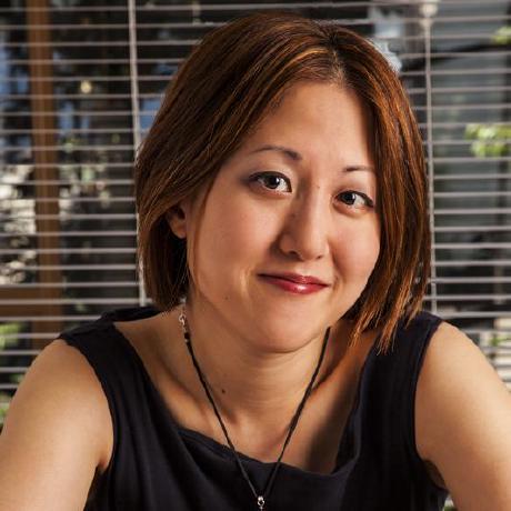 avatar image for Elise Yohm