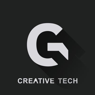 GTBlackListBundle developer