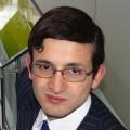 Juan Pablo Contreras Franco