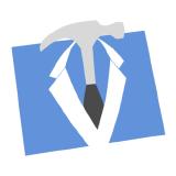 xcpretty logo