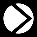 pump-io logo