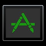 mas-cli logo