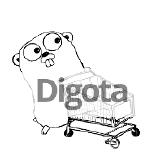 digota logo