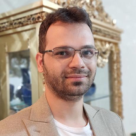EhsanMarufi