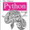 @python-ottawa