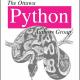 python-ottawa