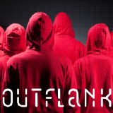 outflanknl logo