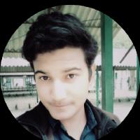Gulshan-gaur