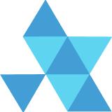 aviabird logo