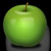 appuruuu (arpinca)