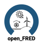@open-fred