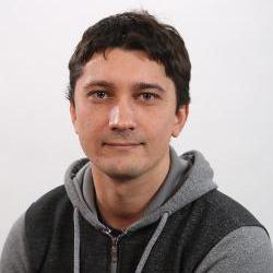 @anatolysatanovskiy-mobius