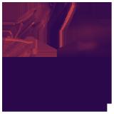kiskolabs logo