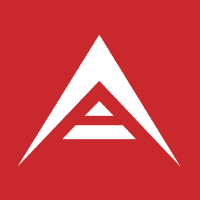 @ArkEcosystem