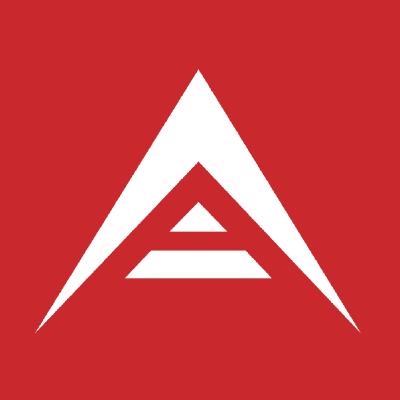 ArkEcosystem/platform-sdk