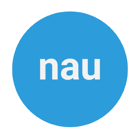 Avatar of nau101