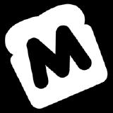 moontoast logo