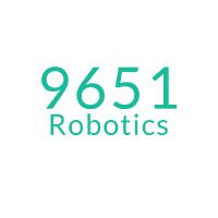 @9651-Robotics