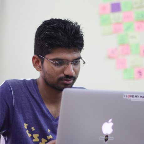 sriraman/Awesome-React-Native-Education Use this to learn React
