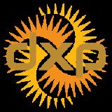 DexPatcher logo