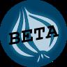 blogs-perl-org logo