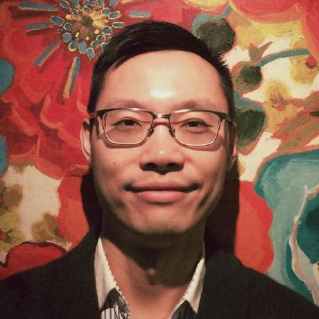 hui-zheng