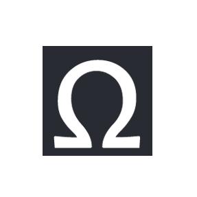 omega-code