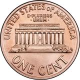 PennyDreadfulMTG logo