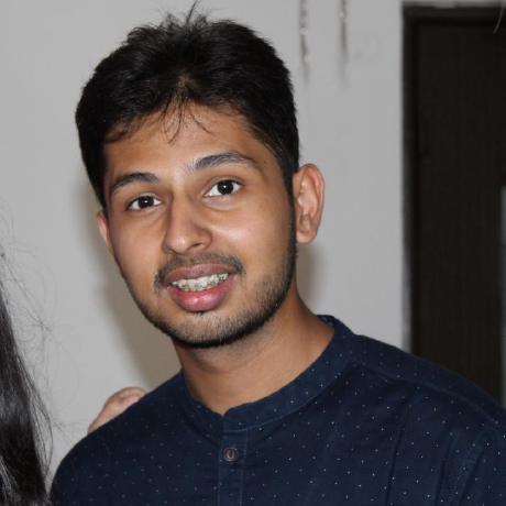 @abhinav-kipper