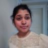 @Sharmila8