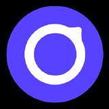 beakerbrowser logo