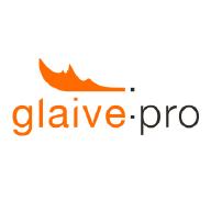 GlaivePro