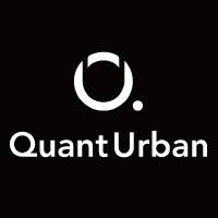 @quanturban