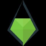volatiletech logo