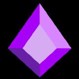 Kunzisoft logo