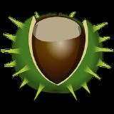 ssh-vault logo