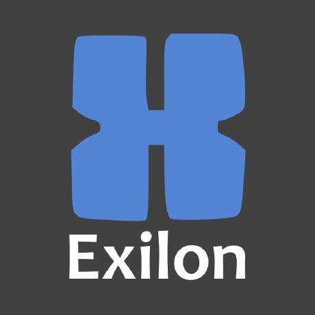 @exilon