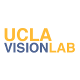 ucla-vision logo