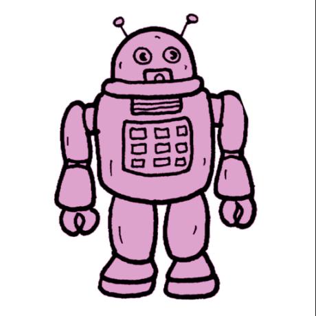 blank-lambda-bot