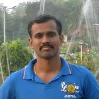 bharathm03/awesome-javascript - Libraries io