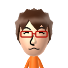 orangesuzuki