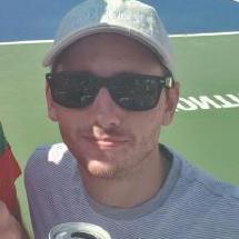Mathieu Lapointe's avatar
