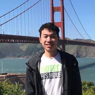 Aaron Li's avatar