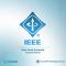 @IEEE-SCU