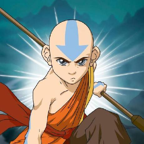 Avatar of NateOs
