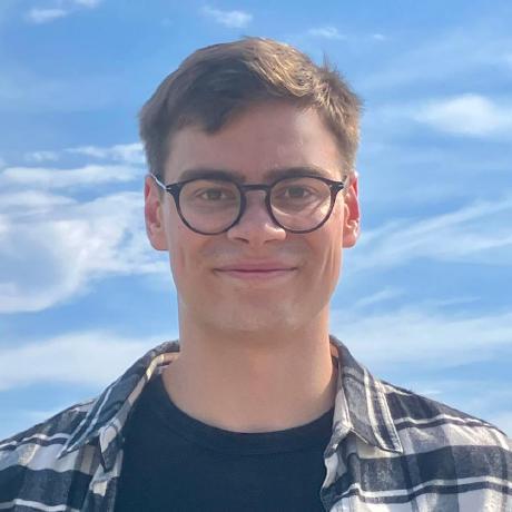 @Loonride